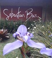 Sebastian Bar