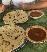 Hathim Indian Restaurant