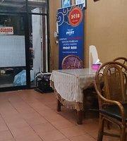 Marga Lie Noodle House & Resto