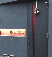 Itariwa Bar Rosso