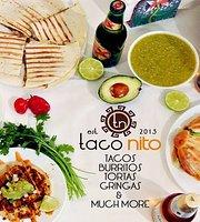 Taco Nito
