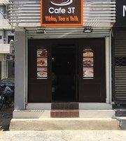 Cafe 3T