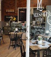 Mason Lane Cafe