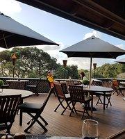 Miha Restaurant