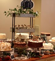 Nadler's Bakery & Delicatessen