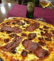 Pizzeria da Daniele