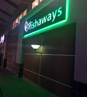 Fishaways - Bedford Centre