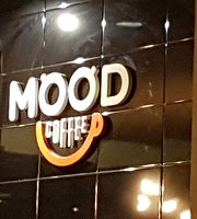 MOOD Coffee