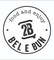 Bel e Bun - Food and Enjoy