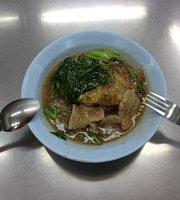 Heng Yod Phak