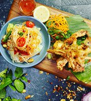 Sabiang Thai
