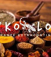 Tuko Loco - Ristorante Extracontinentale