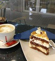 River Cafe Pernik