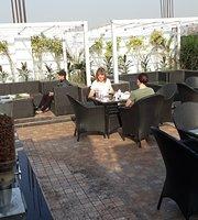 hotel Le Roi Restaurant