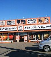 Joy Cafe Kitami-Nishitomi