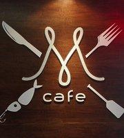 Mandurah Café