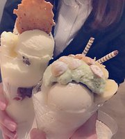 Shiawase no Recipe Sweet