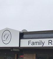 D'Lanos Family Restaurant