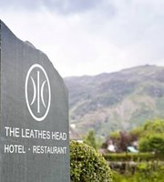 The Leathes Head Restaurant