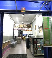 Nagalingam's Bhavan Pure Vegetarian (Jain) Indian Restaurant