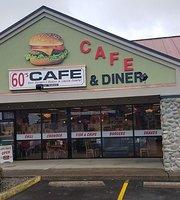 60's Cafe & Diner