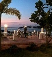 Namkhem Marina Restaurant