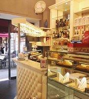 Caffetteria Corso Italia 67