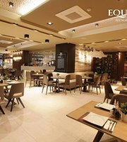 Equilibrium Restaurant & Coffee Bar
