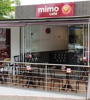 Mimo Cafe