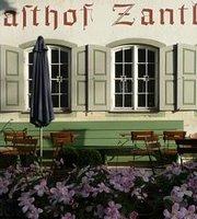 Gasthof Zantl