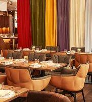 Orania.Restaurant