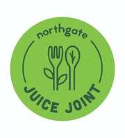 Northgate Juice Joint