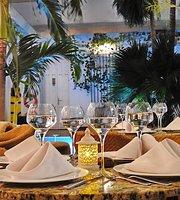 Restaurante Bacota