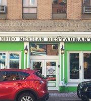 Bandido Mexican Restaurant