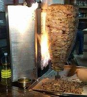 Taqueria Restaurante El Morral