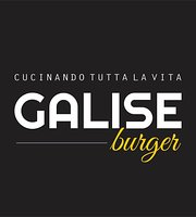 Galise Burger