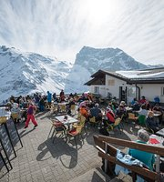 Bergrestaurant Furenalp