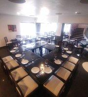K´stizo Restaurant