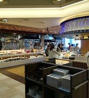 Grill Buffet & Restaurant Bar Audrey