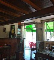 Restaurante Guayabos
