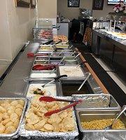 Bollywood Restaurant & Sweets