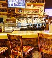 Unwined Kitchen & Bar