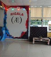 Rigala (AE)