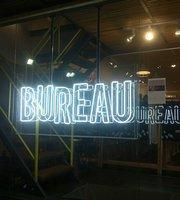 Bureau Coffee & Dine