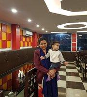 Chandan Veg Restaurant