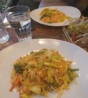 Khobkhun Thai Cuisine