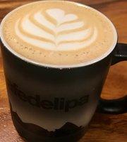 Cafedelipa