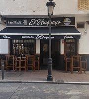 Parrillada El uruguayo