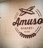 Bakery Amuso