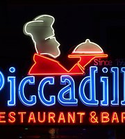 ‪Piccadilly Restaurant‬